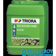 Средство противогрибковое TRIORA 1 л