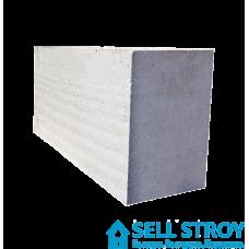 Блоки газобетонные   UDK Д 400 300х200х600 мм (шт.)