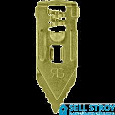 Дюбель GOLD для гипсокартона 9-13 мм (шт.)