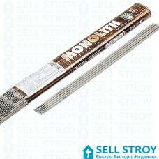 Электроды MONOLITH (Монолит) -РЦ АНО-36 2,0 мм 0,5 кг (уп)