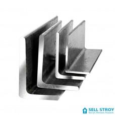 Уголки стальные (4)