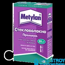Обойный клей Метилан Стекловолокно 500 г (уп.)