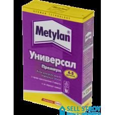 Обойный клей Метилан Универсал 250 г (уп.)