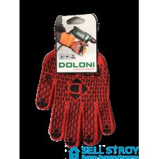 Перчатки, рукавицы (6)