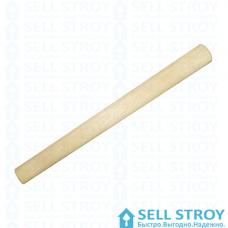 Ручка для молотка 3 кг (шт.)