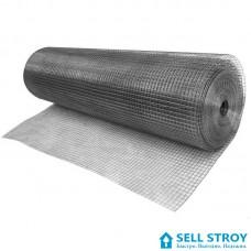 Сетка металлическая для штукатурки (6)